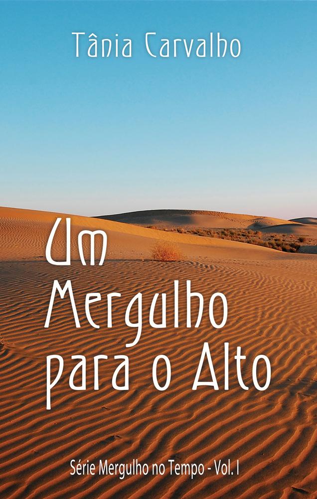 Capa-Mergulho-Alto_kindle_3_ok