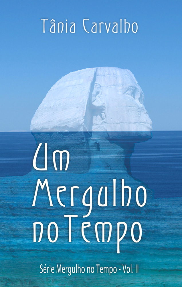 Capa-Mergulho-no-Tempo_kindle_2_ok